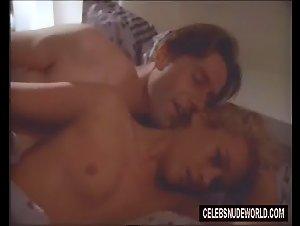 Jennifer Nitsch  nackt