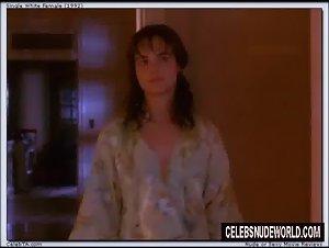 Jennifer Jason Leigh - Single White Female (1992)