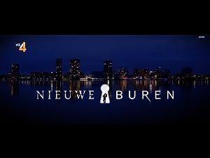 Katja Schuurman - Nieuwe Buren (2014) 2