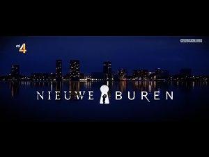 Katja Schuurman - Nieuwe Buren (2014)