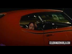 - Sex Drive (2008)