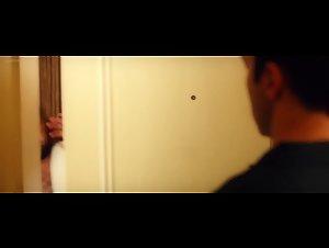 Kayla Collins - Entourage - The Movie (2015)