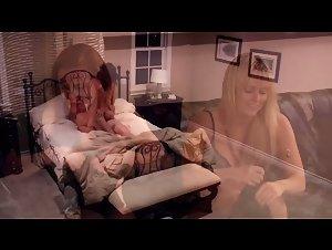 Kelley Menighan Hensley , Lindsey Grubbs , Marri Savinar , Monika Tilling - Shooting the Warwicks (2