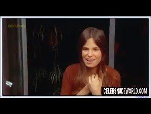 Kay Lenz - Breezy (1973) 5