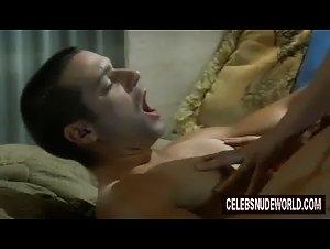 Kaylynn - Naked Sins (2006)