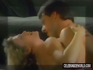 Kehli O'Byrne - Hot Line (1994) 4