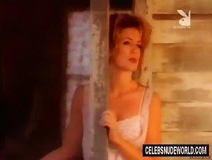 Kehli O'Byrne - Playboy: Rising Stars and Sexy Starlets (1998)