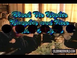Kehli O'Byrne - Black Tie Nights (2005) 3