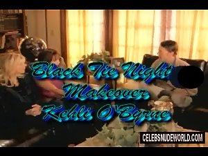 Kehli O'Byrne - Black Tie Nights (2005)