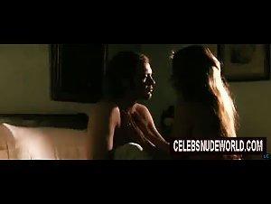 Keira Knightley - Silk (2007) 2