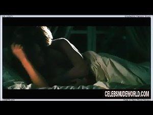 Keira Knightley - Silk (2007) 4