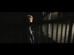 Keira Knightley - Never Let Me Go (2010)