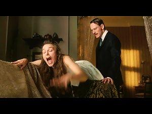 Keira Knightley - A Dangerous Method (2011)