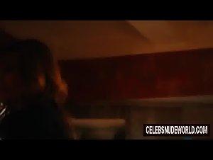 jennifer lopez sex video