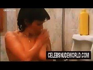 Zaira Zoccheddu nude scenes and handjob
