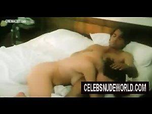 Colli alexandra nude delli