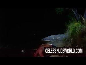 Kirsten Baker - Friday the 13th Part II