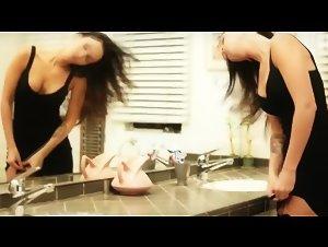 Sexy Compilation (Taylor Swift, Selena Gomez, Ariana Grande, Megan Fox...)