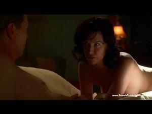 Yvette porn fisting