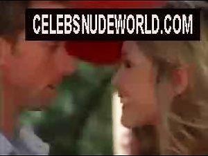 Monique Alexander - Sex Games Cancun