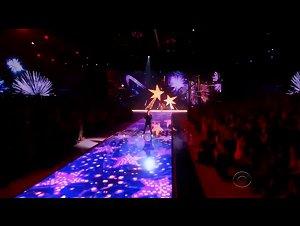 PMV Firework - Hollywood Principle (victoria Secret/Krystal Boyd)