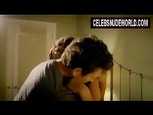 Bedroom Eyes-Carter Cruise (1)