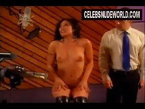 Kaylani Lei - Naked Lust 1
