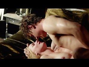 sex rebecca ferguson