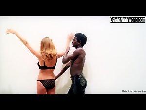 Bo  nackt Angela 41 Hottest