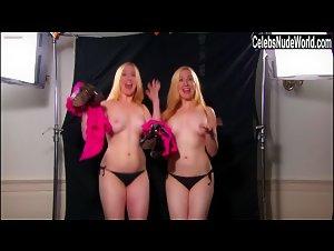 skinny black naked