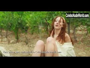 Roxane nackt Duran jennifer taylor