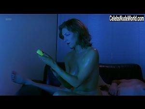 Nackt  Regina Gaigalas Film Review: