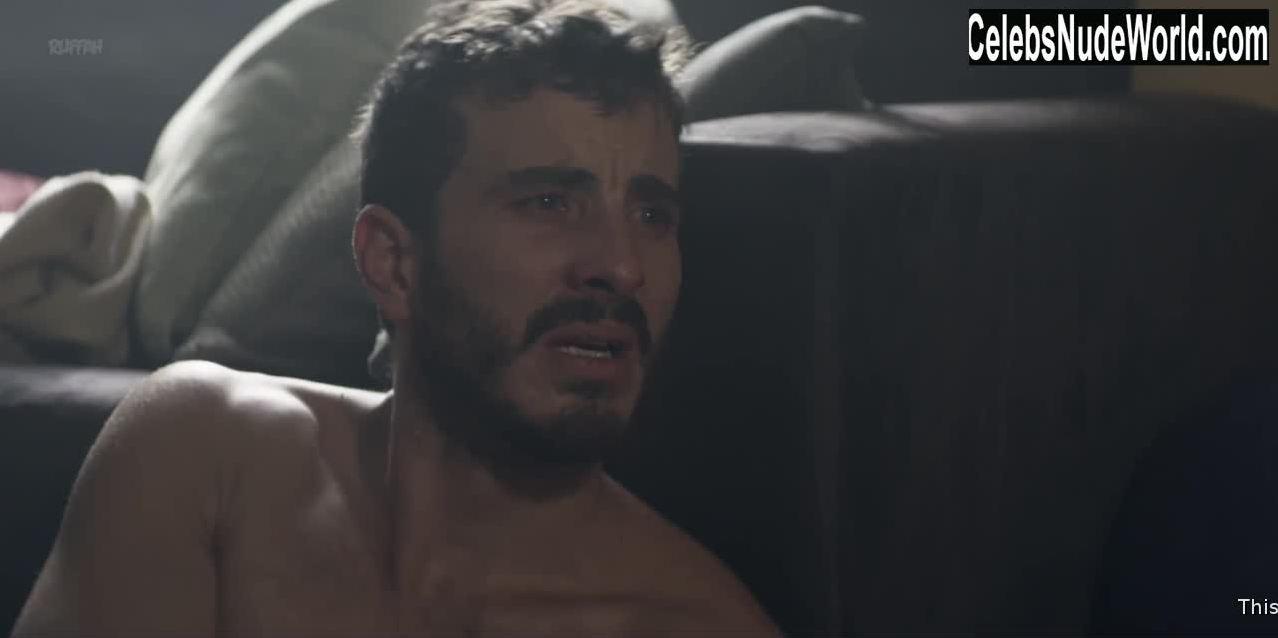 Amy Shiels Nude nikki shiels in bloom (series) (2019) scene 3 sex scene