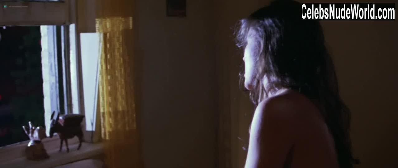 Amy Jo Johnson Sex Scene carmel johnson in bad boy bubby (1993) sex scene