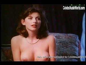 Kristen Knittle  nackt