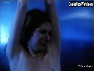 Johanna nackt Brushay Johanna Brushay