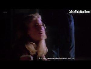 Janie nackt Squire Piranha (1978)
