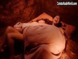 Michaus nackt Cristina  Girls Gone