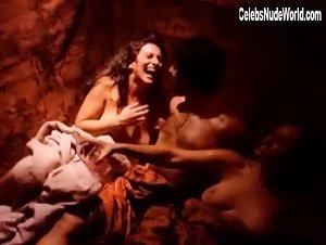 nackt Michaus Cristina Girls Gone