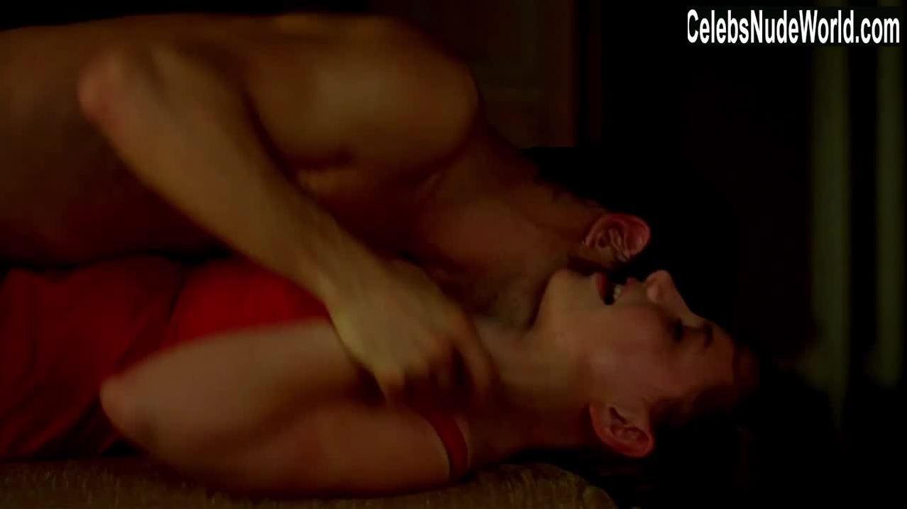 Ana Polvorosa Nude ana de armas in mentiras y gordas (2009) sex scene