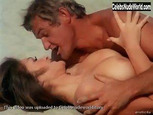 brittany fuchs joy glass playboy nudes