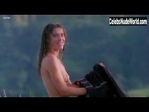 Seigne Cha nackt Cha  Jonathan Rhys