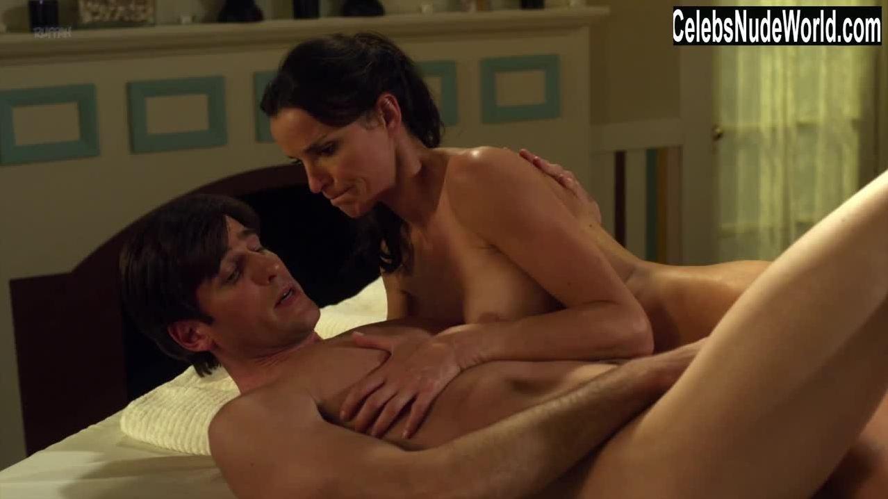 Ana Alexander Chemistry Sex Scene ana alexander in chemistry (series) (2011) scene 4 sex scene