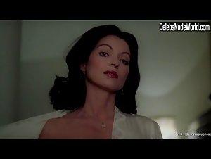 Pisier nackt Marie-France  Celebrity