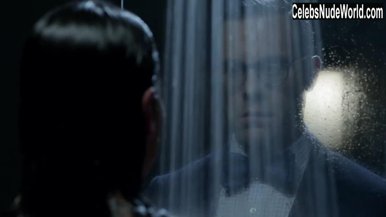Ana Ayora Nude ana ayora in banshee (series) (2013) sex scene