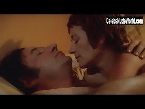 Nackt Annie Girardot  Annie Girardot