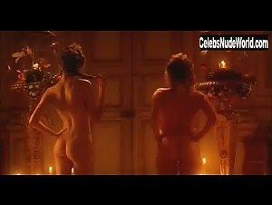 Audrey tautou naked
