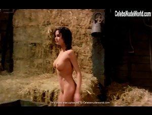 Nude gabrielle drake Au Pair