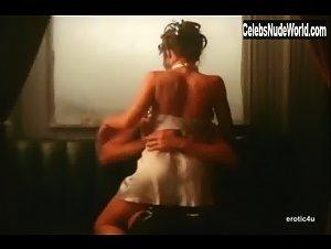 Boyle  nackt Lisa Lisa Boyle