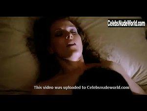 Horsdal nude chelah Chelah Horsdal